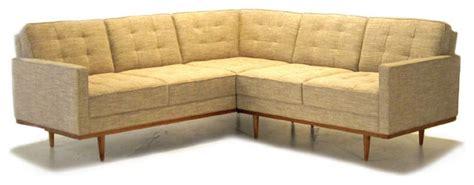 steven anthony sofa case study steven anthony sofas by stevenanthonyinc com