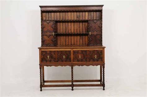 solid wood bedroom furniture scotland 17 best images about hutchs on milwaukee coming soon and antiques