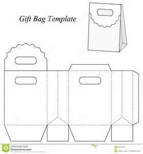 17 best ideas about gift box templates 2017 on pinterest