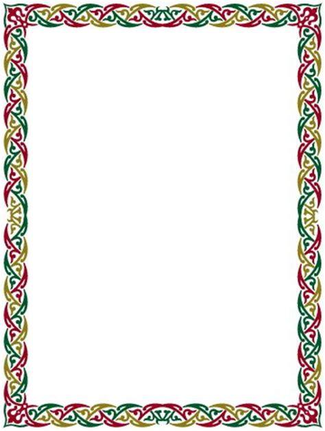 template undangan siraman background undangan pernikahan joy studio design gallery