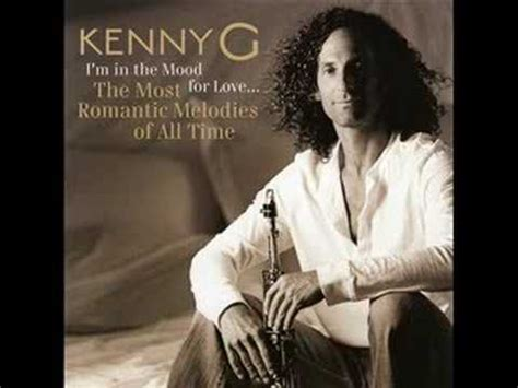 love theme romeo and juliet kenny g kenny g love theme from romeo juliet youtube