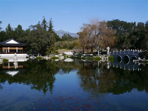 Huntington Gardens Free Day by Free Day At The Huntington Library Collection And