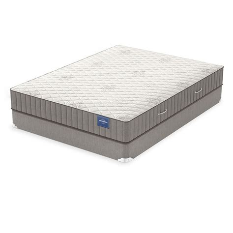 mattress box sets orthopedic adjustable mattress set