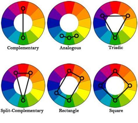 fresh color scheme wheel online 6283 best 25 color wheel fashion ideas on pinterest fashion