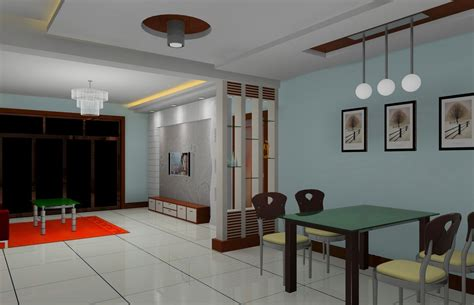 dining room wall color ideas dining living room wall color ideas 3d house free 3d