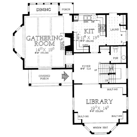 2100 sq ft house plans farmhouse style house plan 2 beds 2 5 baths 2100 sq ft