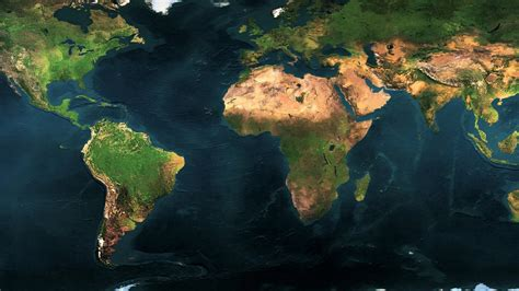world rivers map hd map of the world geographic geography continents hd wallpaper