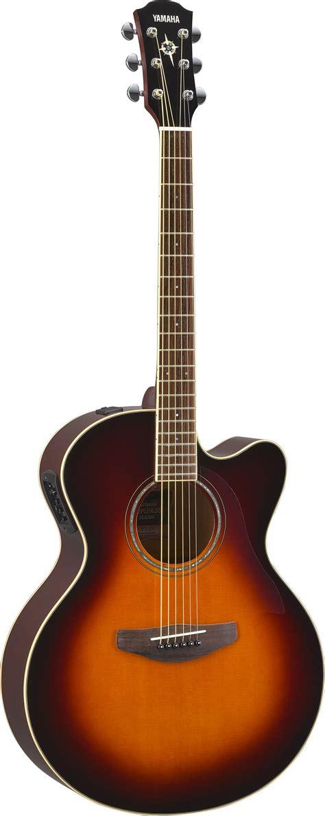 Modele De Maison Moderne 2791 by Cpx Pr 233 Sentation Guitares Acoustiques Guitares