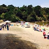 Image result for 12781 Sir Francis Drake Blvd, Inverness, CA 94937 United States