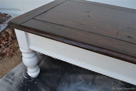 25 best ideas about refinished coffee tables on coffee table refinish refinishing