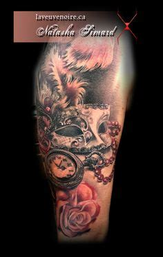 bonus tattoo quebec 201 pingl 233 par mm7933 middleton sur tattoo pinterest