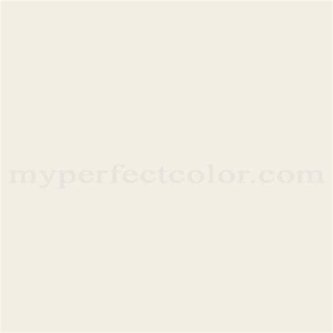 egret color ameritone devoe 2h14p egret match paint colors myperfectcolor