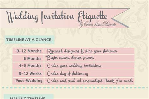 informal wedding invitation wording 25 informal wedding invitation wording ideas
