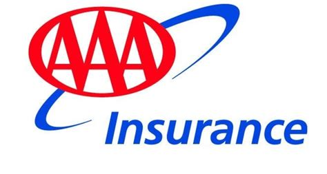 aaa phone number pay bill article  number
