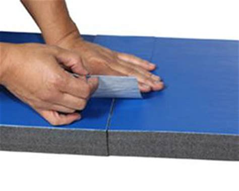 Dollamur Mat Cleaner by Dollamur Flexi Roll Martial Arts Mat Systems Dollamur