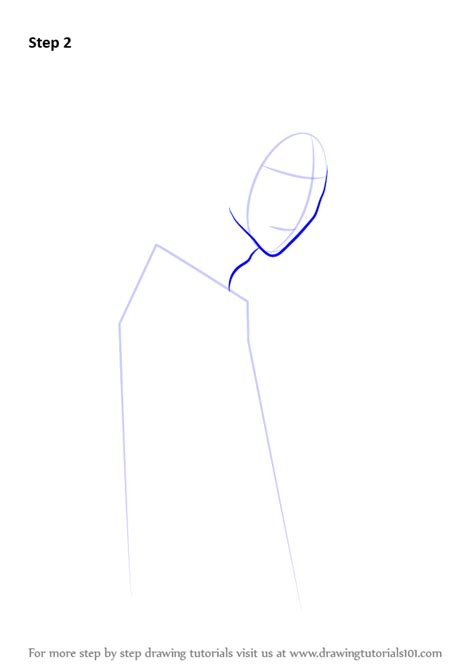 L Drawing Step By Step by Learn How To Draw L From Note Note Step By