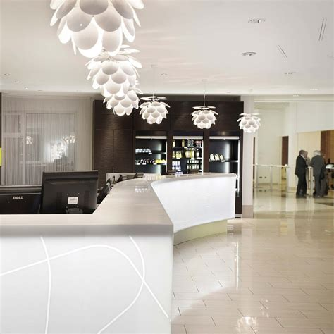 Discoco Pendant Light Discoco 216 88 Beautiful And Exciting Pendant Light Lefeber
