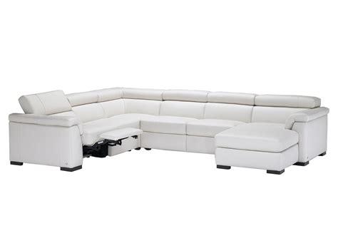 natuzzi leather sectional neo furniture