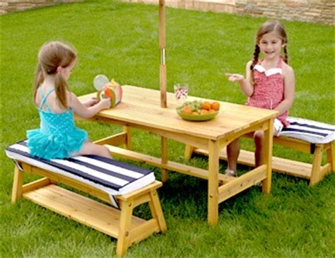 outdoor kid furniture outdoor furniture outside