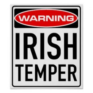 printable irish road signs black men quotes about warning sign quotesgram