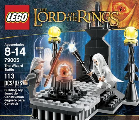 Lego Lord Of The Rings Lotr Hobbit 30211 Uruk Hai Orc With Ballist lotr the hobbit 2013 set discussion lego historic themes eurobricks forums