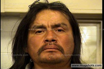 Chico Arrest Records Christopherson Chico Mugshot Christopherson Chico Arrest Bernalillo County Nm