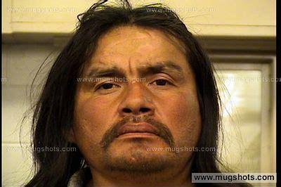 christopherson chico mugshot christopherson chico arrest bernalillo county nm