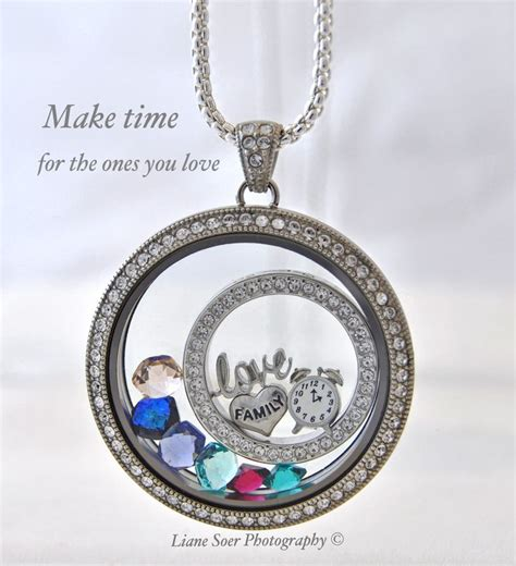 Origami Owl Lockets Ideas - 115 best images about origami owl summer 2016 on