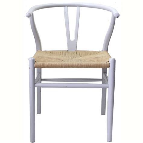 grey hans wegner wishbone chair