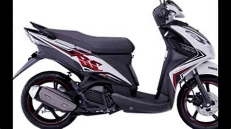 Lu Stop Yamaha Xeon Rc Original foto motor yamaha indonesia yamaha xeon rc 125cc terbaru 2014