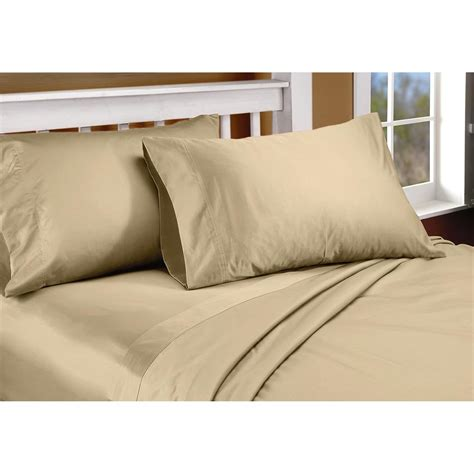 perfect thread count for sheets cotton sheets guide to the 600 thread count sateen sheets 651050 sheets at