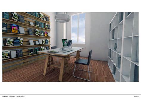 idee per arredare un ufficio idee per arredare un ufficio best consigli pratici per