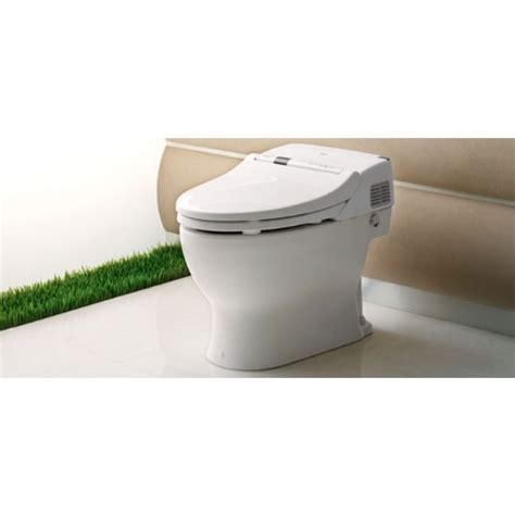 Washlet Buy Toto Sn950 12 Sedona Beige Neorest 500 Washlet Seat Where