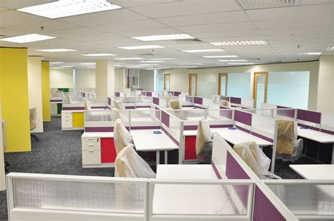 office renovation gamuda office malaysia extraordinary contractor in