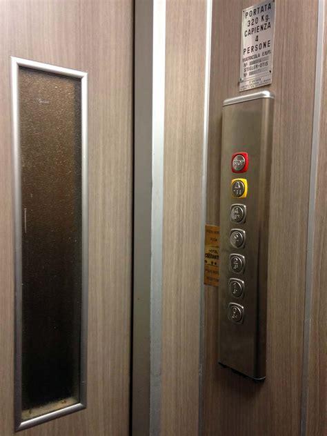 cabine per ascensori cabina ascensore come rinnovarla e renderla pi 249