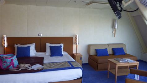 Carnival Valor Cabin Reviews by Carnival Valor Cruise Review Oct 12 2014 Valor