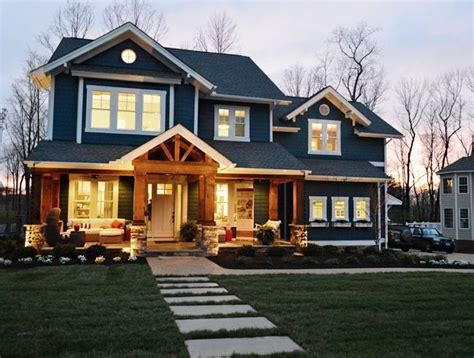 exterior home decorations 363 best images about new house exterior on pinterest