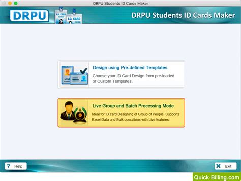 student id card maker software for mac design student id card student id card maker software for mac design student id card