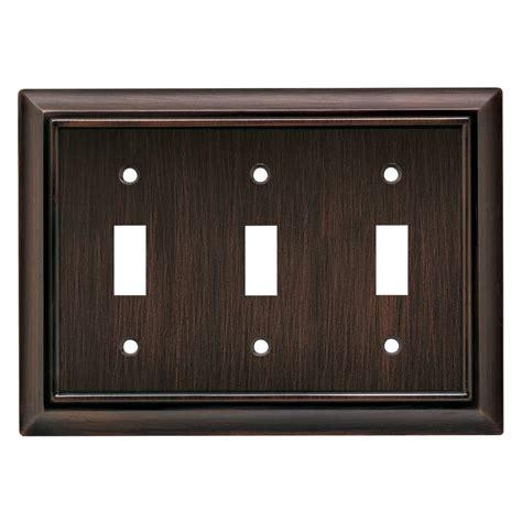 venetian bronze kitchen cabinet hardware liberty hardware shop 64235 switchplates venetian