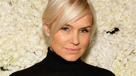 yolanda foster s hair style how do yolanda get lyme disease hairstyle gallery