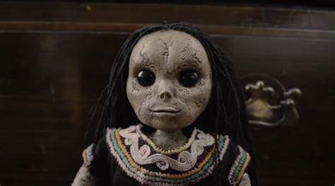 sinopsis film robert the doll 2015 finders keepers killer devil dolls