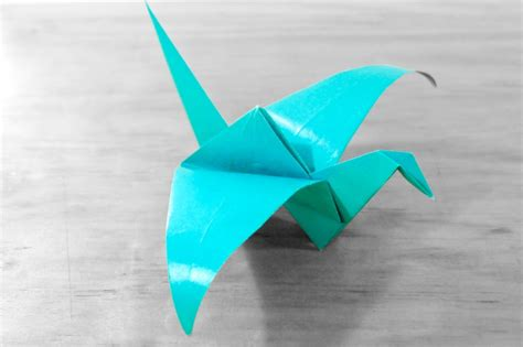 Origami Flying Bird - origami bird flying driverlayer search engine