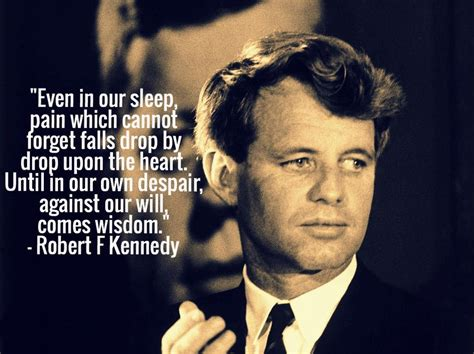 f kennedy quotes robert kennedy quotes quotesgram