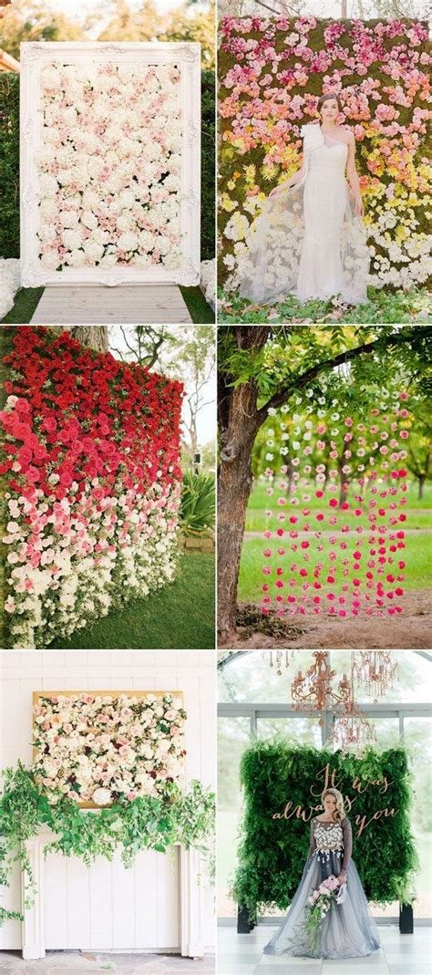 best 25 flower decoration ideas on events