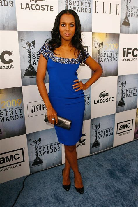 Style Kerry Washington by Kerry Washington Style Kerry Washington Style