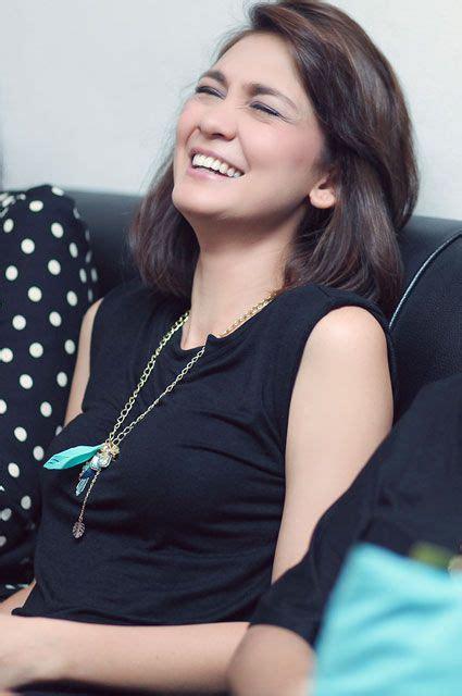 gambar tato luna maya 10 best images about luna maya on pinterest sexy