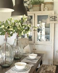 Centerpiece For Dining Room Table 17 Best Ideas About Dinning Table Centerpiece On Dining Room Centerpiece Formal