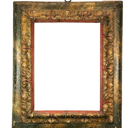 antike rahmen marbled baroque frame antike rahmen