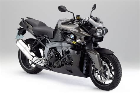 Top 10 most powerful naked bikes   Visordown