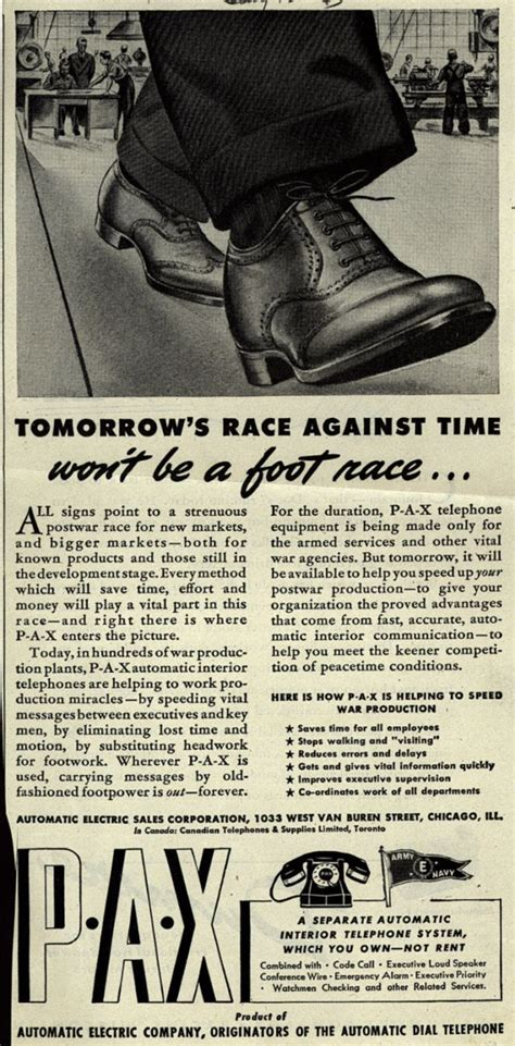 racing against history the 1940 caign for a army to fight books vintage electronics tv of the 1940s page 25